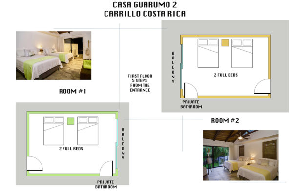 ROOM-1-AND-2-CARRILLO-CR