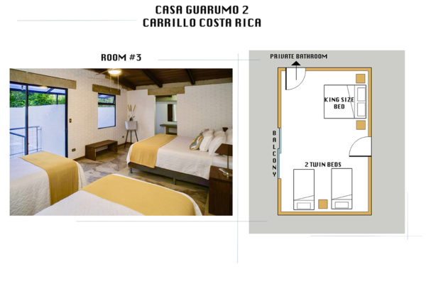 ROOM-3-CARRILLO-CR
