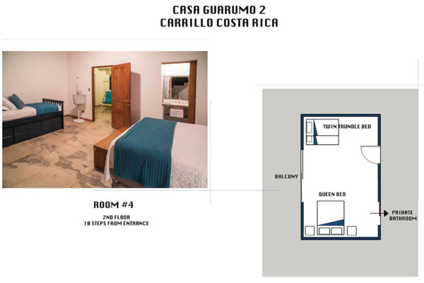 ROOM-4-CARRILLO-CR